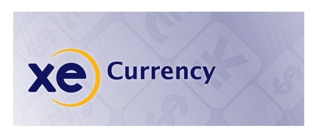 XECURRENCY