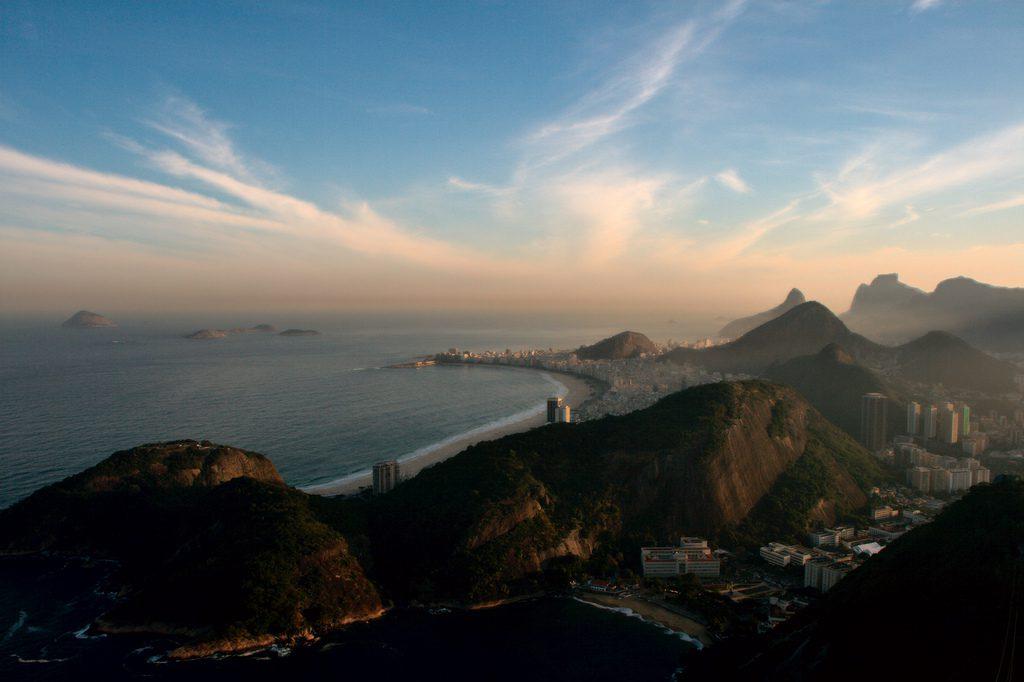 Foto 7 Rio (1)