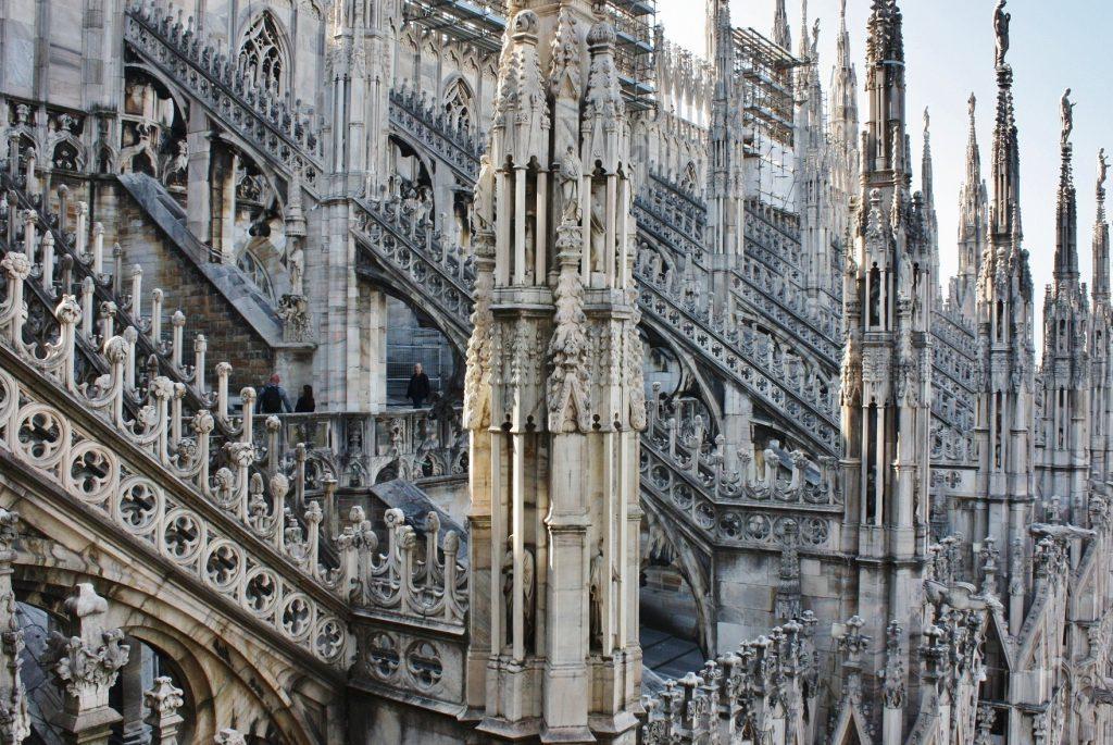 Foto 9 Italia Milan